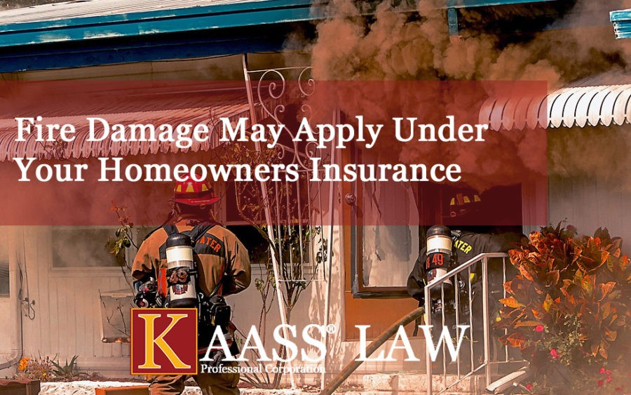 Homeowners Insurance Attorneys