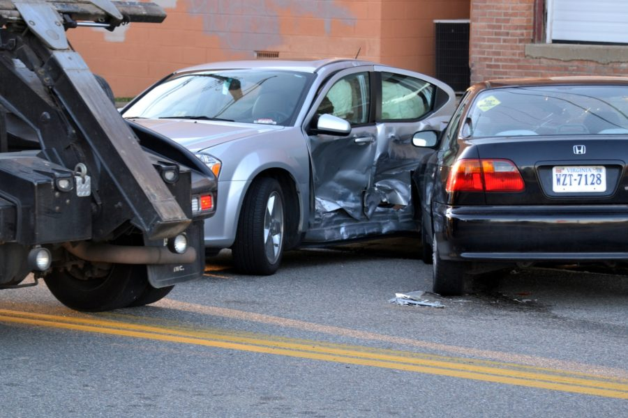auto Accident Lawyer glendale