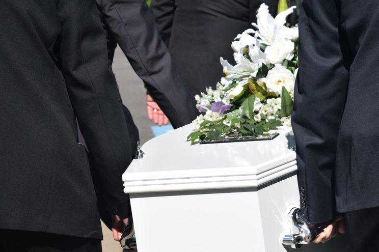 Los Angeles Glendale Wrongful Death Lawye