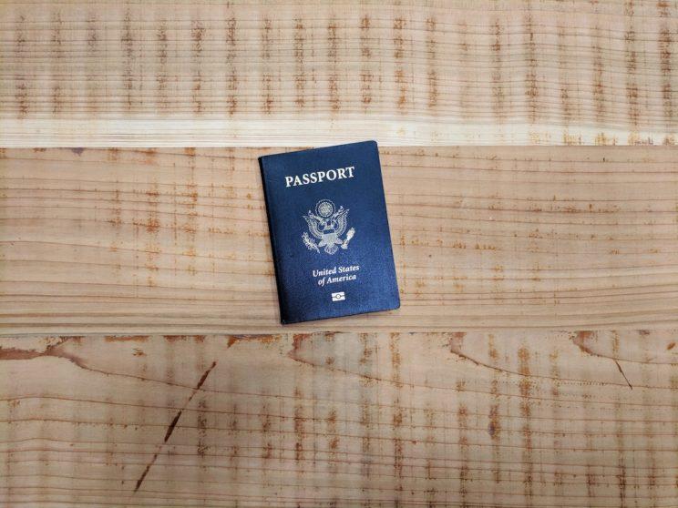 Immigration Asylum Attorney Los Angeles