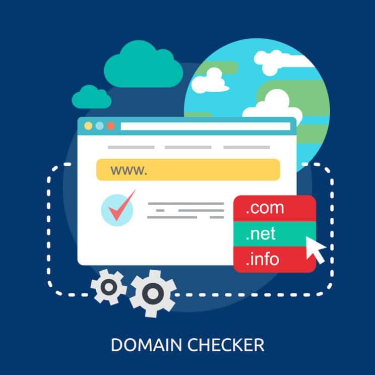 Trademark domain name trademark infringement lawyer