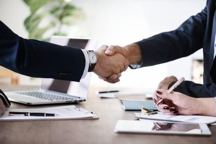 LLC Articles of Organization Operating Agreements